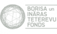 Boris and Inara Teterev Foundation
