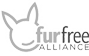 furfree ALLIANCE